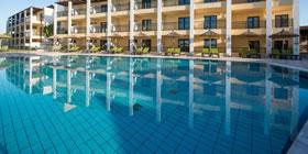 Gouves Waterpark Holiday Resort - Όλες οι Προσφορές