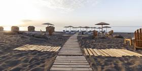 Eco Beach & Magic Garden Hotel - Όλες οι Προσφορές