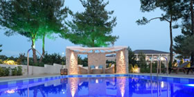 Alexandra Beach Spa Resort - Όλες οι Προσφορές